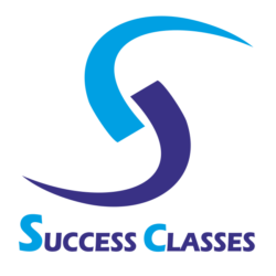 Research & Ph.D Guide Success Classes